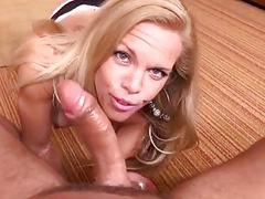 Jeanie cede(41 Genre Aged HOT Oddball Nourisher's Roguish Porn)